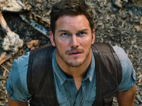 Jurassic World 2 will be 'darker and scarier' according to its director