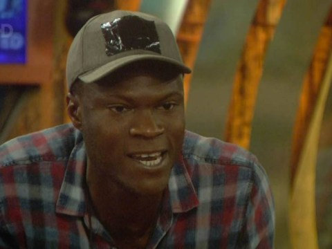 Brian Belo spoke to counsellor after vile 'rapist and murderer' comments from Helen Wood in Big Brother