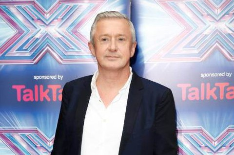 Louis Walsh admits: I knew X Factor 2015 wouldn't work after the first show
