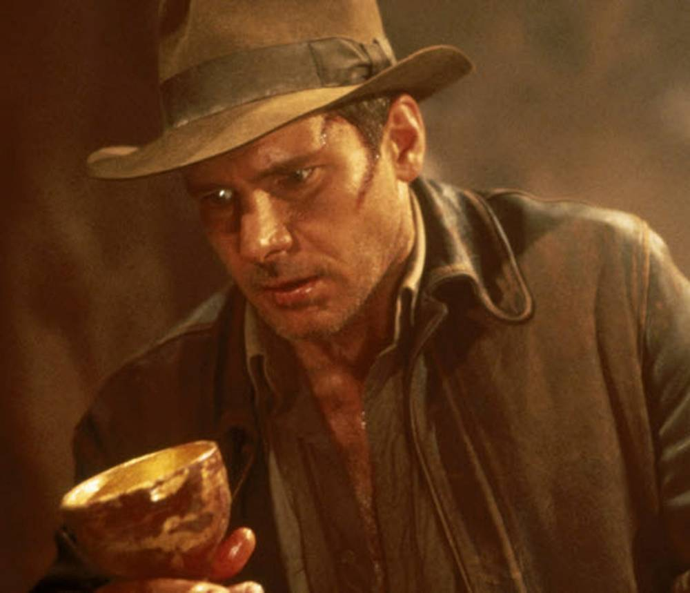 Disney have confirmed Indiana Jones 5 'will be coming'