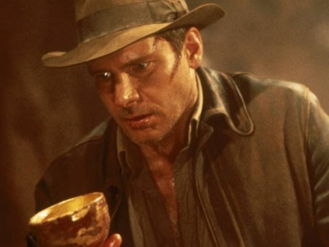Disney have confirmed Indiana Jones 5 'will be coming'