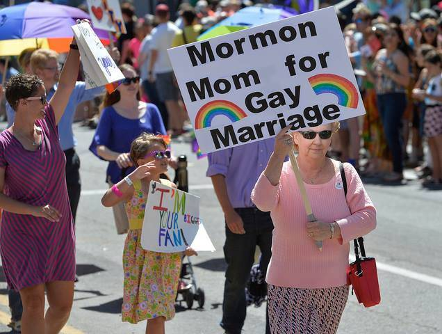 Mormons for Equality- facebook  Waiting for permission from https://www.facebook.com/MormonsForEquality/  Must link back: https://www.facebook.com/MormonsForEquality/ &  https://twitter.com/MormonsEquality/media