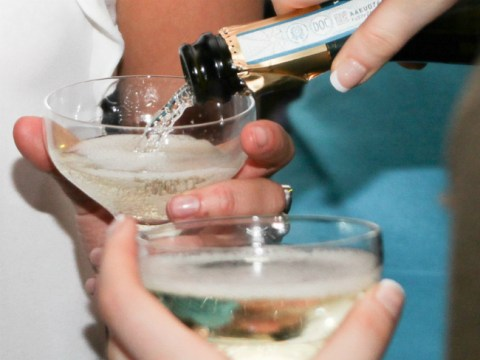 10 places in the UK every prosecco lover needs to try before they die