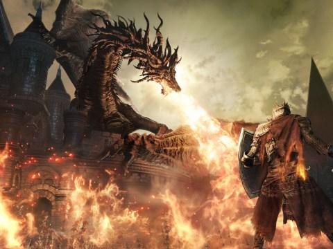 Dark Souls to Final Fantasy: 10 hardest bosses ever in video games