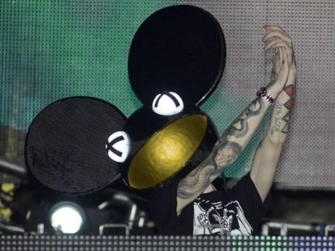Deadmau5 and Walt Disney finally settle mouse ears legal dispute