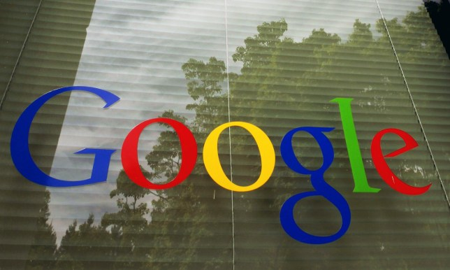 Google wants to bring free Wi-Fi to cities – and it's