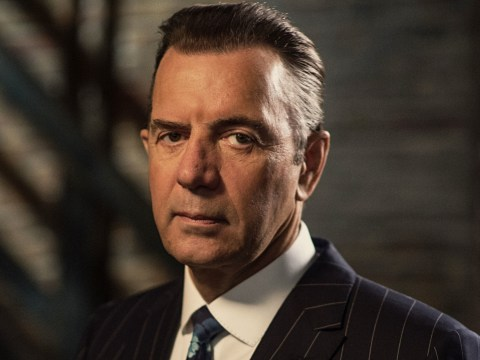 Duncan Bannatyne got dumped over Twitter – this is how he responded