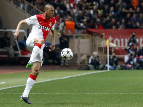Manchester United 'favourites to complete Fabinho transfer'