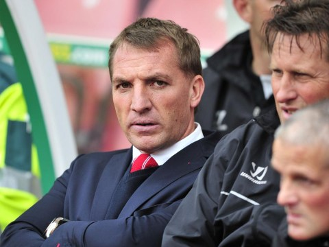 Who is really pulling the transfer strings at Liverpool?