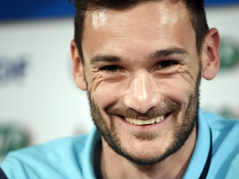 Manchester United transfer target Hugo Lloris keen to play Champions League football