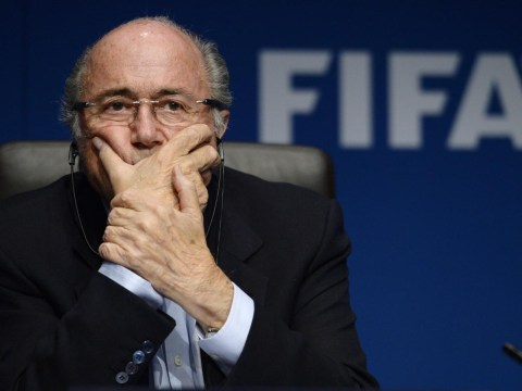 Fifa set presidential election date to find Sepp Blatter's successor