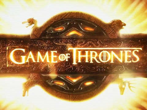 Is Jon Snow really dead in Game Of Thrones? 4 ways he could survive