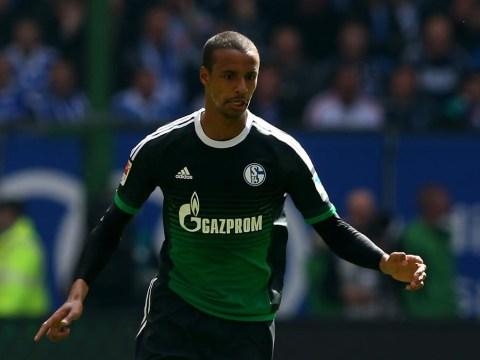 Newcastle United close in on £10m transfer for Schalke's Joel Matip