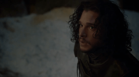 Game Of Thrones season 5, episode 10: Who dies in Mother's Mercy?