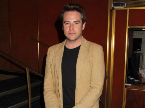 Kavana admits to secret 90s fling with Stephen Gately: 'We were seeing each other for a while'