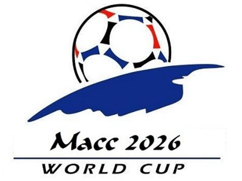 Macclesfield Town wade into Fifa debate with World Cup bid of their own
