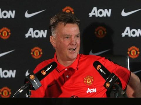 Manchester United transfer news: Dayot Upamecano deal finalised, Raphael Varane and Gareth Bale double bid, David De Gea on cusp of Real Madrid move