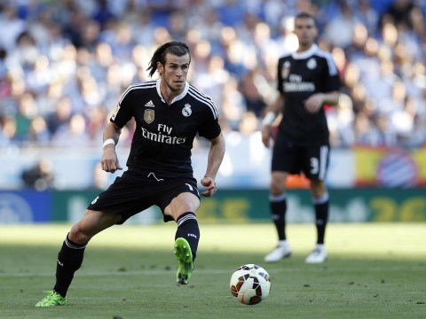 Gareth Bale 'edging closer to Manchester United transfer, Real Madrid may demand his sale'