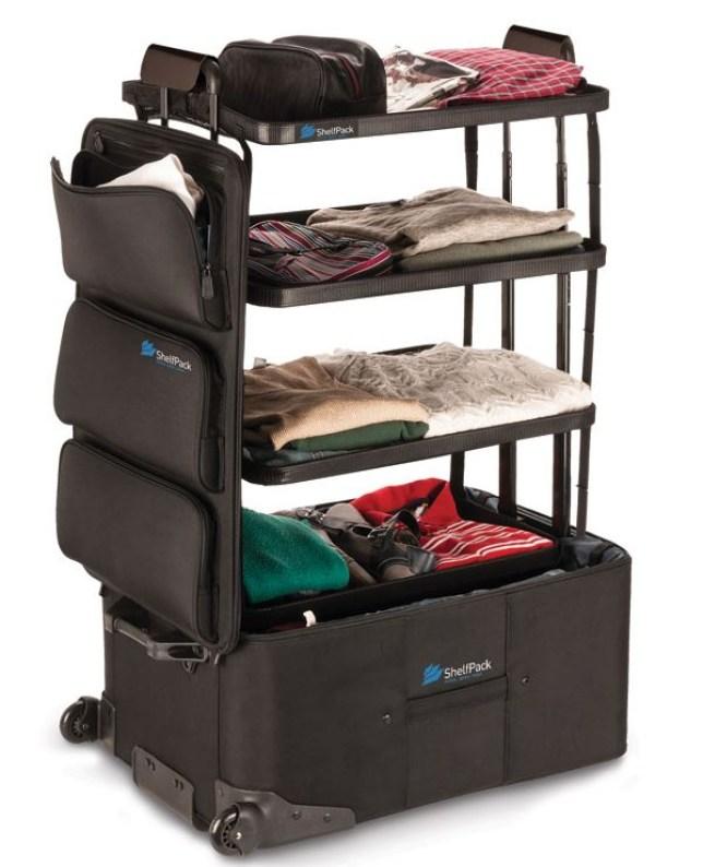 Shelfpack 2