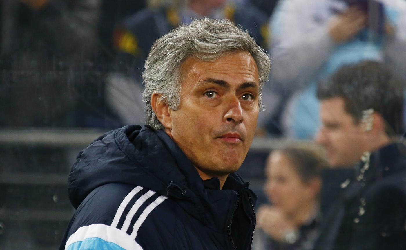 Four ways Chelsea must improve to compete with the likes of Barcelona and Juventus in the Champions League next season