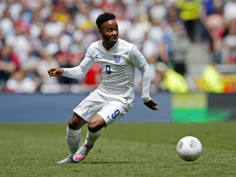 Is Arsenal transfer target and Liverpool star Raheem Sterling really worth £59.7m?