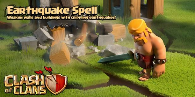 (Picture: Clash of Clans)