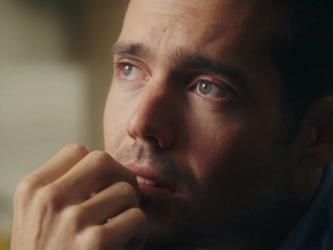 Made In Chelsea lothario Spencer Matthews shows little-known emotional side as he talks break-ups in sad video