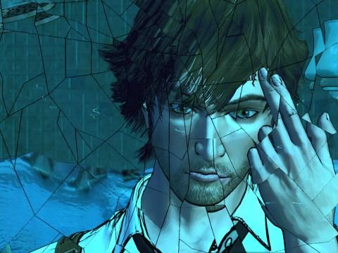 D4: Dark Dreams Don't Die PC review – second premonition