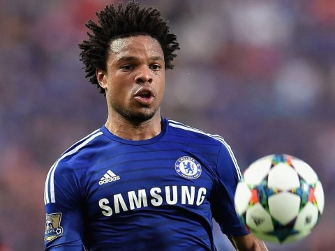 West Ham transfer target Loic Remy should stay at Chelsea and win medals