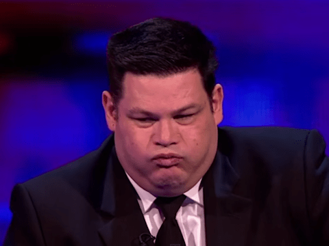 Angry viewers of The Chase blast recent episode as a 'fix' – but what do you think?