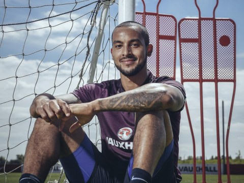 How Liverpool can win big in the transfer market by signing Theo Walcott and selling Raheem Sterling