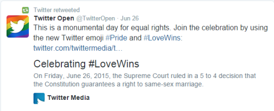 Anti-gay marriage activists are trying to boycott LGBT