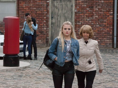 25 soap spoilers: Coronation Street collapse, EastEnders murder charge and Emmerdale Robert Sugden attack