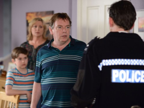 EastEnders spoilers: Lucy Beale murder arrest has huge consequences for all of Walford