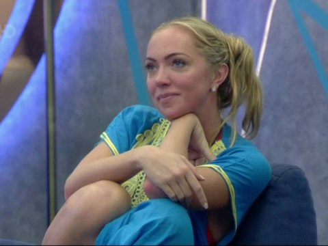 Big Brother 2015: Aisleyne threatens to quit the house after Jasmine grows closer to Danny