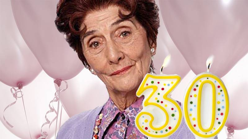 dot_branning_large_1 copy.jpg
