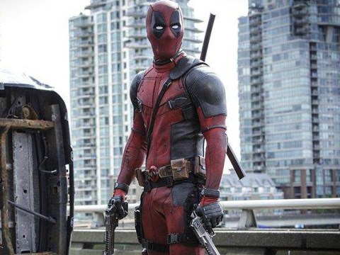 Deadpool sequel in chaos as director Tim Miller walks out of production