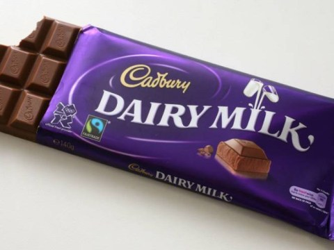 Believe it or not, you have been eating chocolate all wrong