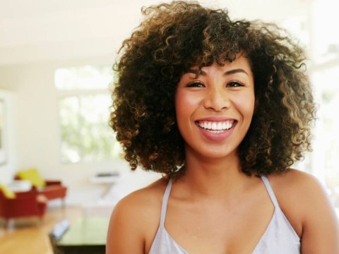 13 ways to be confident in the skin you are in