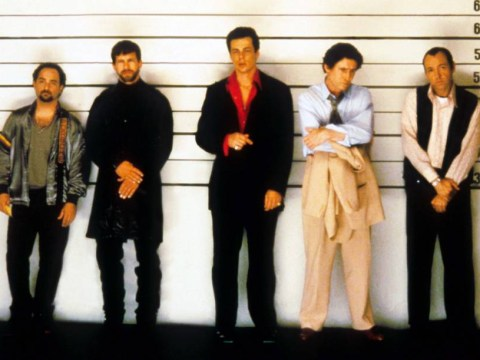 The Usual Suspects turns 20: How well do you remember Bryan Singer's classic crime film?