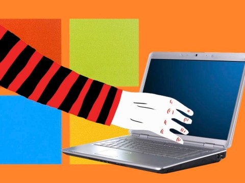Windows suffers 'critical' flaw that let hackers to take complete control