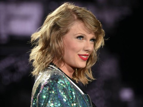 Taylor Swift is releasing fan favourite Wildest Dreams as her latest single from 1989