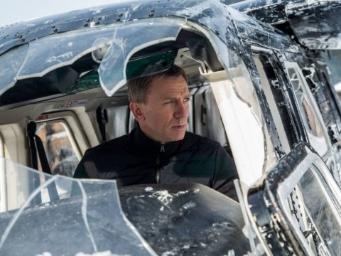 There's so many things wrong with Spectre you can hardly list them all – but I have anyway