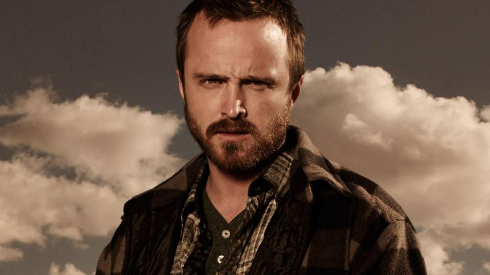Aaron Paul's Jesse Pinkham might be making a guest appearance in Better Call Saul
