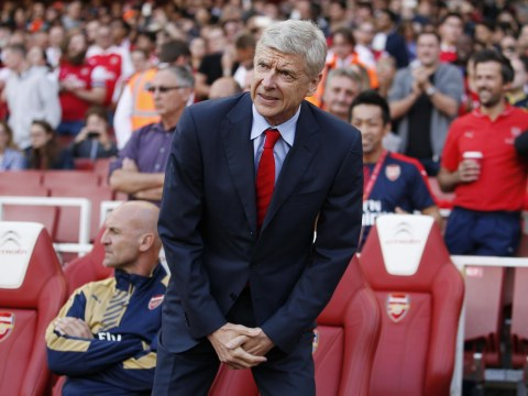 Is Arsenal boss Arsene Wenger right about Manchester United's youth development?