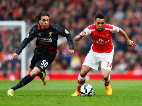 What will happen if Arsenal don't sign a defensive midfielder in this summer's transfer window?