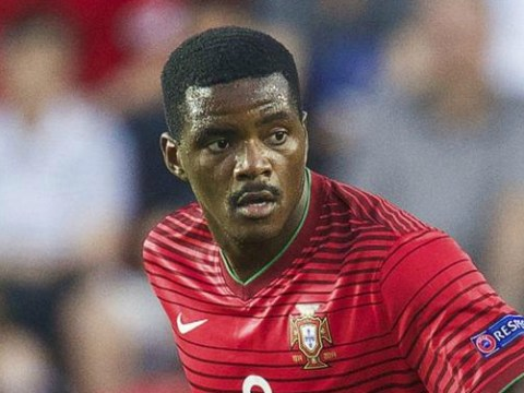 Arsenal 'scouting William Carvalho ahead of transfer'