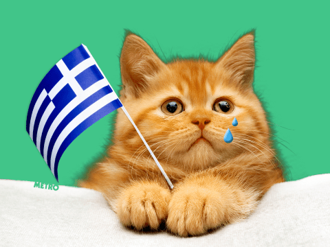The entire Greece bail-out deal explained… with gifs