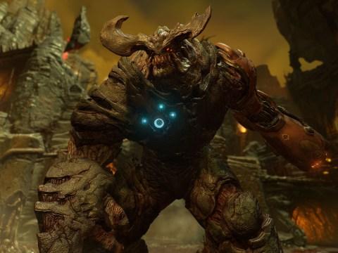 Games Inbox - Latest news on Metro UK