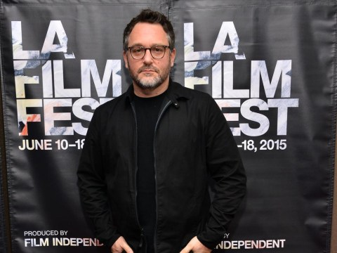 Why Colin Trevorrow should direct Star Wars Episode 9